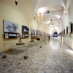milan museos