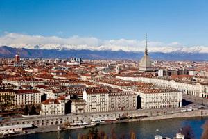 Tur n qu ver qu hacer y c mo llegar desde mil n for Torino da vedere in un giorno