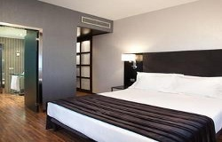 Hotel AC Milán
